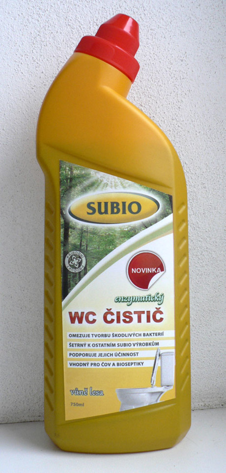 wc_cistic